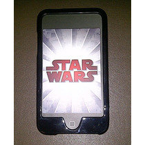 Incase Carcasa Ipod Touch Star Wars Stormtrooper