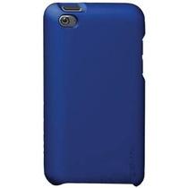 Griffin Outfit Caso De Hielo Para El Ipod Touch 4g (azul)
