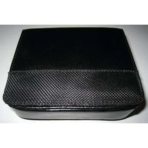 Funda De Piel Para Sony Clie Peg-ux40 Ux50