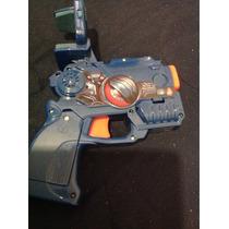 Vendo Pistola App Gear Elite Command