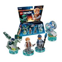 Lego Dimensions 71205 Team Pack Jurassic World