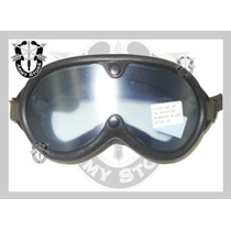 Goggles Para Personal Militar De Arma Blindada