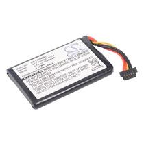 Bateria Pila Tomtom Go 540 Live Ahl03711001 Vf1 4cf5.002.00