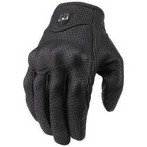 Guantes Icon Pursuit - Entrega Inmediata !!!