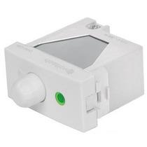 Dimmer Giratorio Regulador Intensidad De Luz Voltech 48330