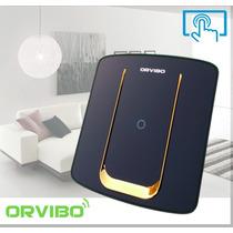 Switch Inteligente Orvibo 1 Circuito