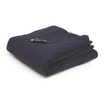 Cobertor Eléctrico 12v Para Auto. Cobija Para Viaje