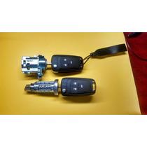 Llave Control Chevrolet Cruze