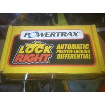 Bloqueador Lock Right Locker Ford 9 O 8