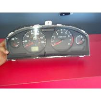 Marcadores De Velocidad De Nissan Sentra 2005