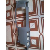 Tablero Central Para Neon 95-96-97-98-99-00