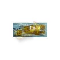Fusible Automotriz (mini) T/clavija 5amp Dxr255119