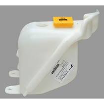 Deposito Anticongelante Grand Cherokee 97-98 C/hoyo P/sensor