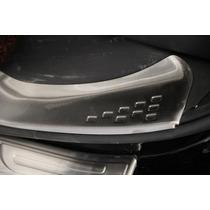 Estribos Interiores Honda Crv Cr-v 2012 2013 2014 2015