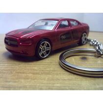 Para Dodge Charger Rt Emblema Espejos Policia Federal Ssp