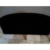 Tapa Sombrerera Original Para Seat Ibiza