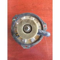 02-09 Trailblazer Motor De Calefacción