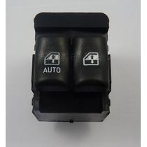 Switch Maestro Cavalier, Z24 00-05