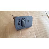 Boton Defroster Y Dimmer Nissan Platina 2004-2009