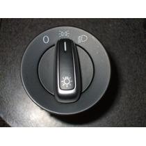 Switch Vw Con Injerto De Aluminio