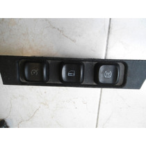 Control,tc,puertas De Consola Central-chevrolet Astra