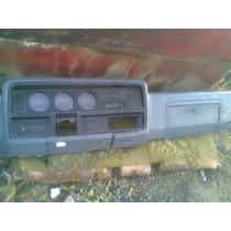 Tablero Para Pickup Dodge 1989
