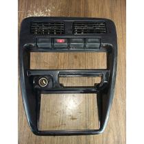 Bicel De Tablero Central Nissan D21