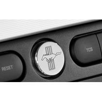 Envío Hoy! Botón De Encendido Para Mustang 2005 - 2009