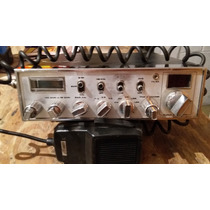 Radio Cb Superstar 3900