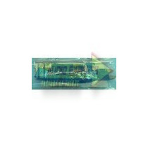 Fusible Automotriz (mini) T/clavija 15amp Dxr255125
