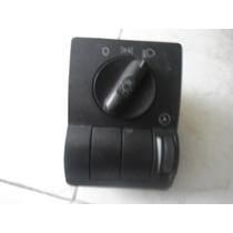 Modulo Control De Luces Chevrolet Corsa Original