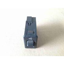 Dimmer Regulador Tablero Altima Sentra 25980-4z000 Original.