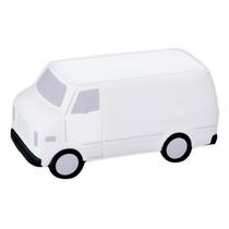 Camioneta Modelo Antiestres. Promociones, Eventos, Regalos*