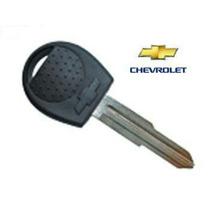 Llave Con Chip Para Chevrolet Aveo Matiz