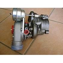 Vw K03 Passat Turbo Reparado Con Piezas Nuevas Garantia Real
