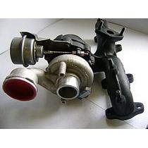 Vw Kp39 Beetle Dieselturbo Rep Con Piezas Nuevas Garantia