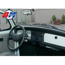 Tablero Para Volkswagen 1980-2004