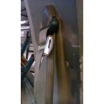 Cinturones De Seguridad Ford Bronco 80 - 86 Por Partes