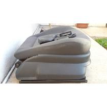 Asiento Seat Ibiza Cordoba 03-09 Vw Polo 03-10