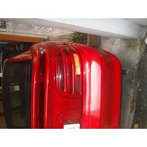 Cajuela Mustang 1994 1995 96 Excelentes Condiciones Original