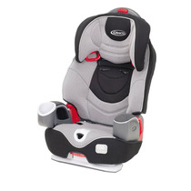Tb Asiento P/ Bebe Graco Nautilus 3-in-1 Car Seat Matrix