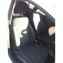 Asiento Delantero Derecho Con Cabecera Ford Fiesta 2013