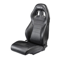 Asiento Sparco Original Expedition ¨super Oferta¨
