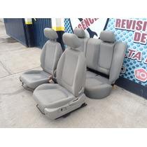 Asientos Excelentes Condiciones Chevrolet Malibu Mod: 04-08
