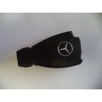 Carcasa Llave Mercedez Benz 3 Botones