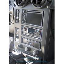Hummer H2 Cromos Interiores Solo Lujo Importados