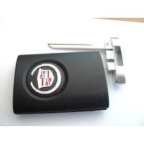 Control Carcasa Para Cadillac