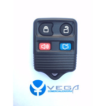 Carsa Control Ford, Focus, Taurus, Thunderbird, Mustang