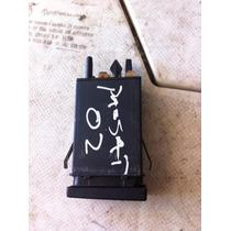 Boton De Defroster Vw Passat Modelo 2002.