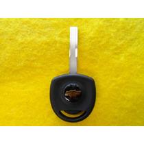 Llave Con Chip Chevrolet Opel Varios Modelos Envio Gratis